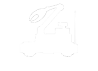 defense obsetech